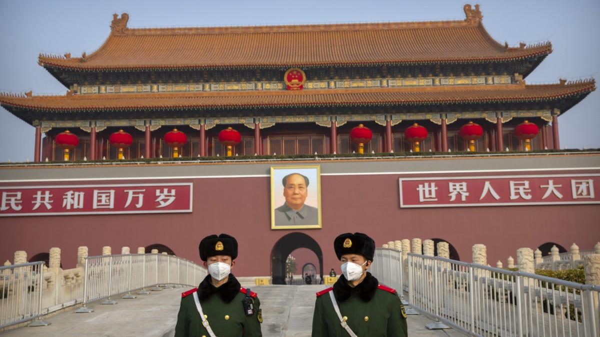 Coronavirus in China: Was Reisende jetzt wissen müssen