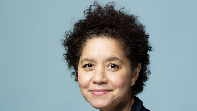 Annette Thomas New CEO of the Guardian