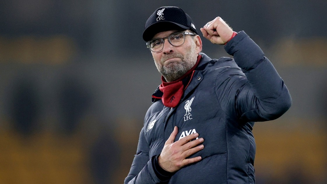 FC Liverpool: Klopp will FA Cup boykottieren