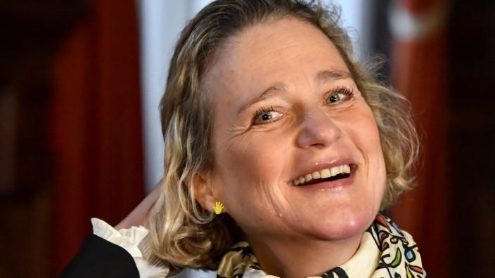 Belgiens Ex-König: DNA-Test beweist uneheliche Tochter