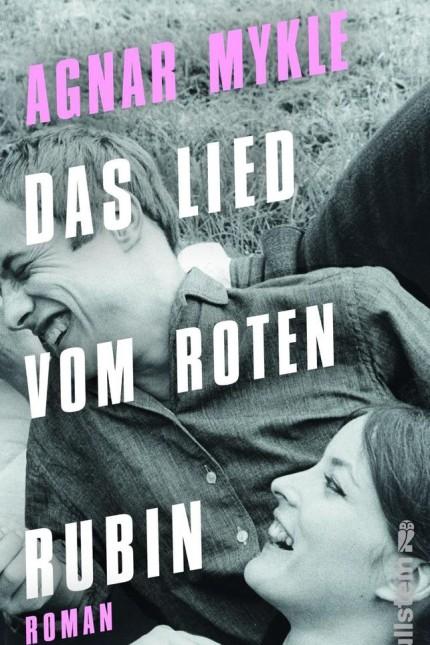 Rohe Sexszenen: Agnar Mykle: Das Lied vom roten Rubin. Roman. Aus dem Norwegischen von Ulrich Sonnenberg. Ullstein Verlag, Berlin 2019. 448 Seiten, 26 Euro.