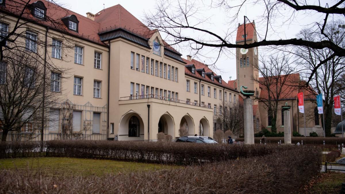 Coronavirus: Drei weitere Infizierte in Bayern