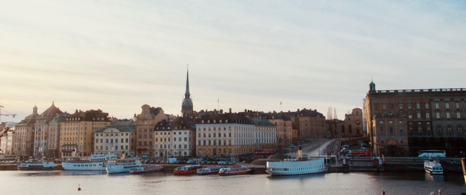 Stockholm Schweden Städtereise Winter Tipps Reisetipps