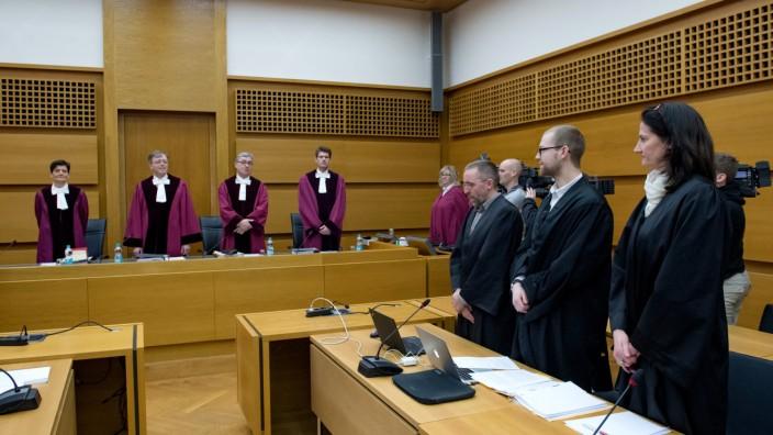 Bundesgericht verhandelt Indymedia-Verbot