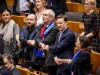 Europäisches Parlament - Plenarsitzung