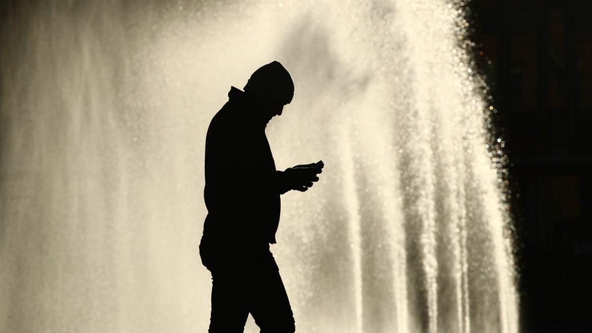 NSA rät, Standortzugriff von Smartphones zu begrenzen