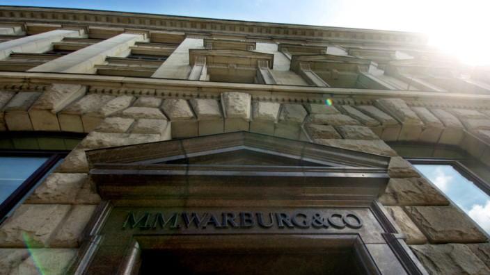 M.M. Warburg & Co