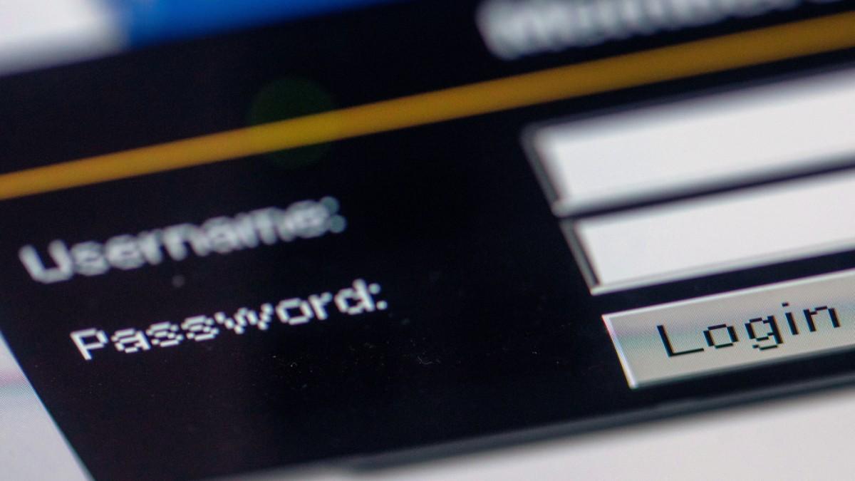 BSI empfiehlt: Ein Passwort zum Behalten