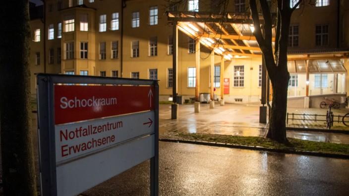 Zwölfter Coronavirus-Fall in Deutschland