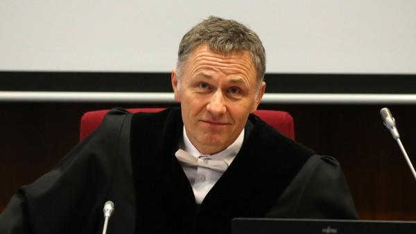 Fortsetzung 'Cum-Ex'-Prozess Bonn