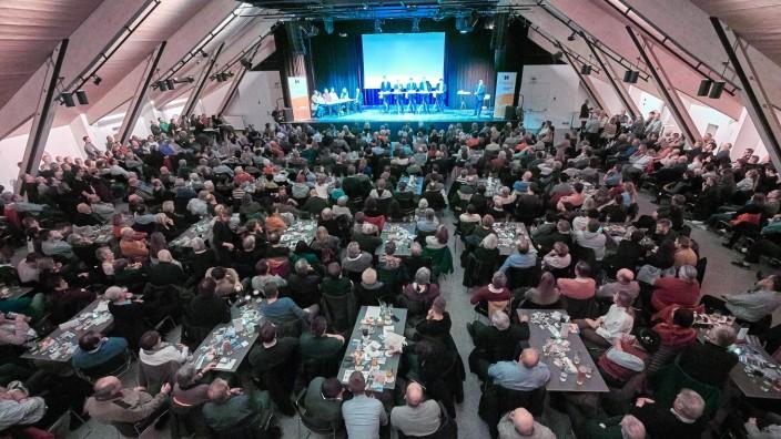 EBE Bgm-Kandidaten Podium
