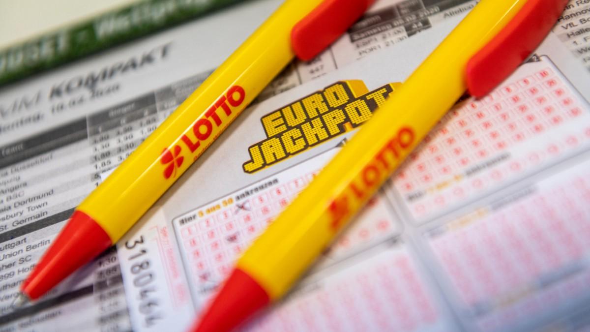berlin lotto gewinnabfrage