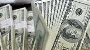 US-Banken: Offen ist die Frage, wie die Bad Bank finanziert werden soll. Finanzminister Geithner wird die Gründung einer Bad Bank vermutlich noch in dieser Woche bekannt geben.