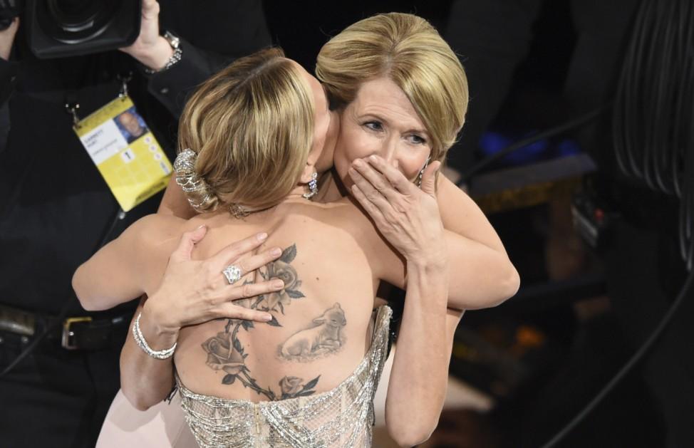 Oscars - 92. Verleihung der Academy Awards