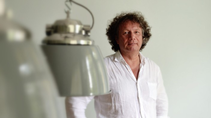 Leipziger Buchpreis 2020 - Nominierte Belletristik