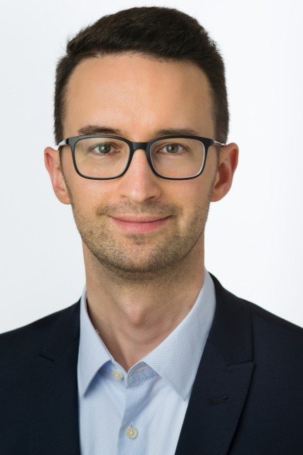 Prof. Dr. Heiko Breitsohl