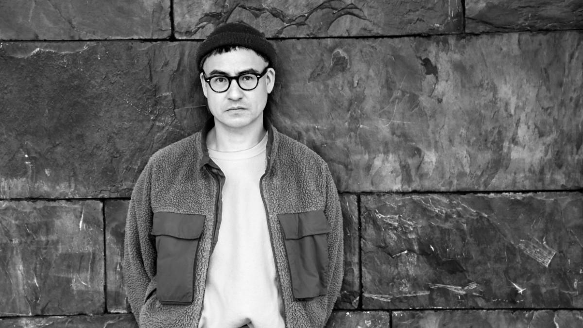 Burhan Qurbani auf der Berlinale - Das ist es jetzt
