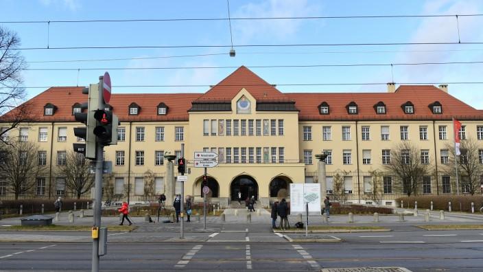 Coronavirus Case Confirmed In Germany