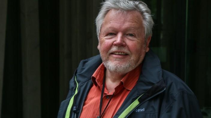 Josef Pröll, 2019