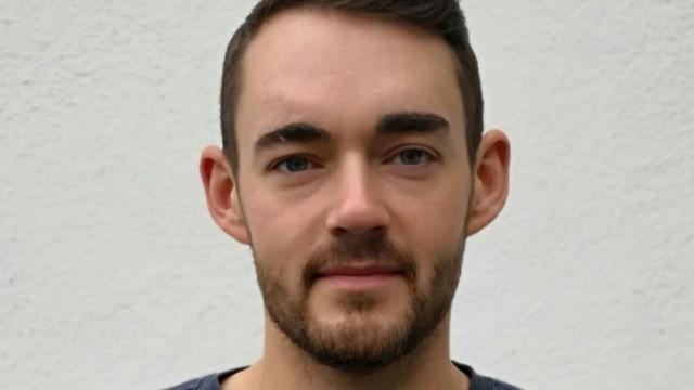 Michael Zeilmann