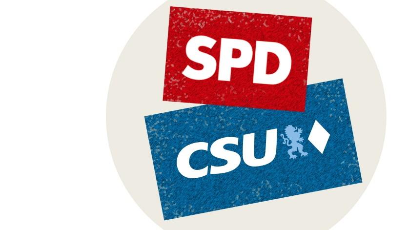 München: Bilanz der Rathaus-Koalition