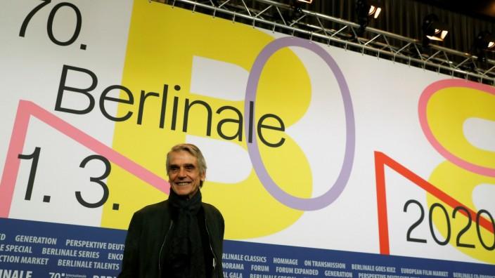 70th Berlinale International Film Festival
