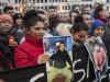 Anschlag in Hanau: Gedenken an die Opfer nach dem Amoklauf