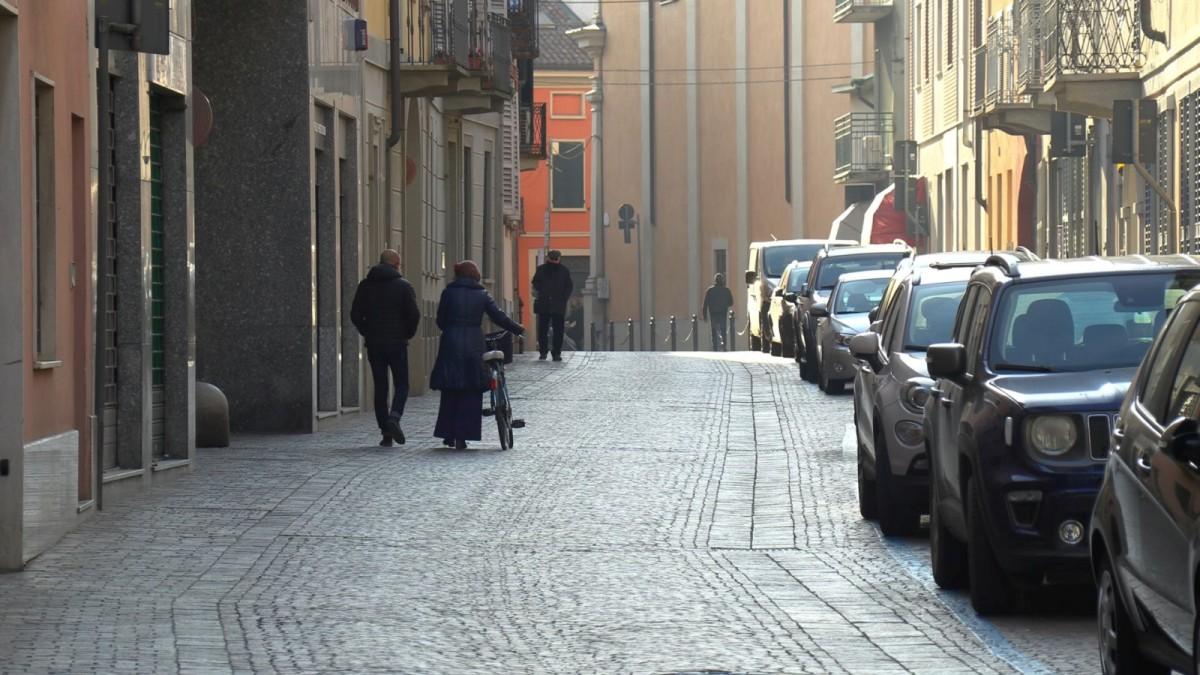 Mutmaßlicher Coronavirus-Patient stirbt in Italien