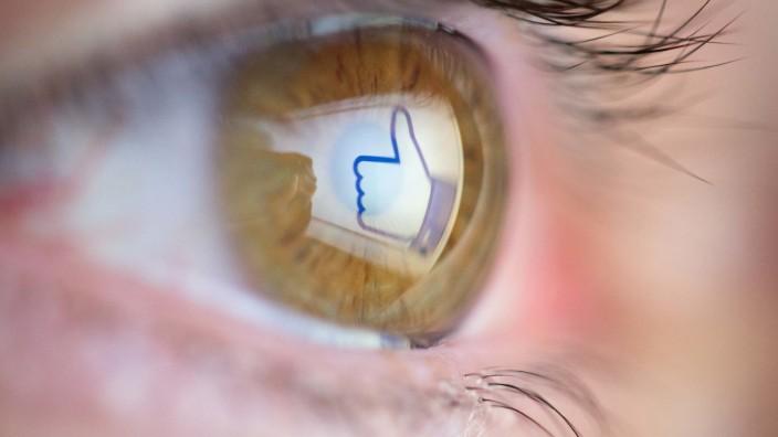 Altlasten entsorgen: Timeline-Pflege bei Social Media & Co