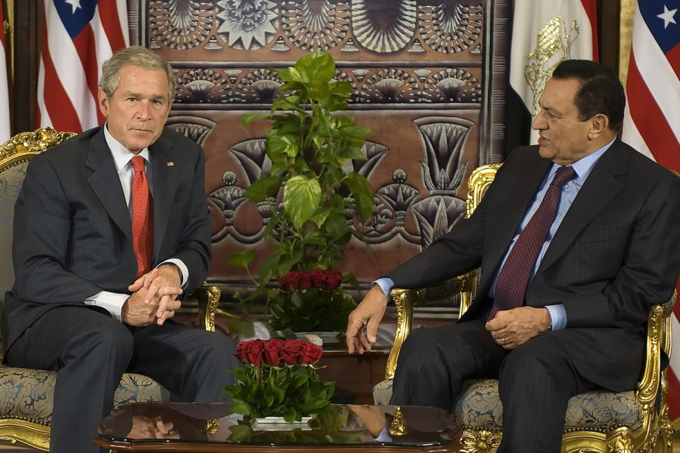 MIDEAST-US-EGYPT-ECONOMY-WEF