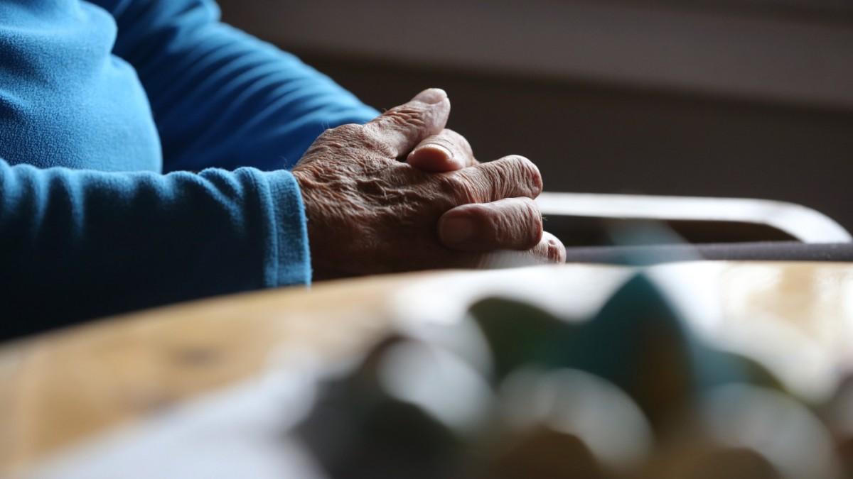 Bundesverfassungsgericht: Klage gegen Sterbehilfegesetz