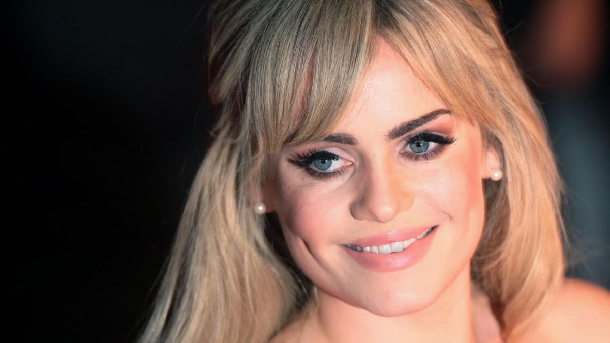 Sängerin Duffy teilt Gewalterfahrung mit der Öffentlichkeit