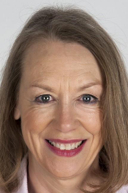 Bianka Poschenrieder