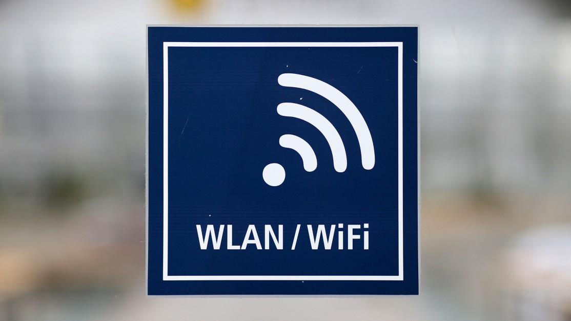 kr00k: Sicherheitslücke macht Wlan hackbar