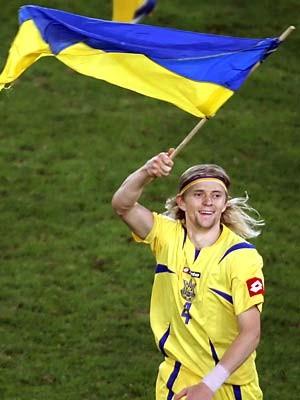 Anatolij Timoschtschuk