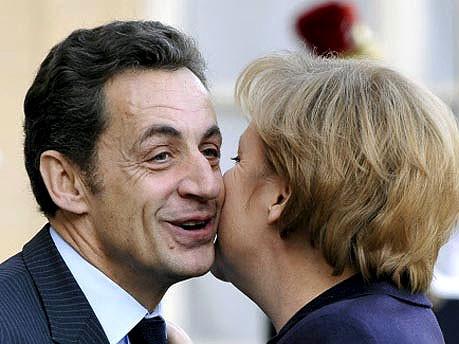 Ein Tag zum Küssen, Lippenbekenntnisse