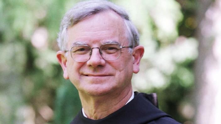 Augsburgs früherer Bischof Dammertz gestorben