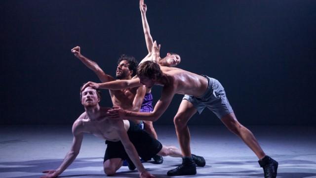 Tanzplattform 2020