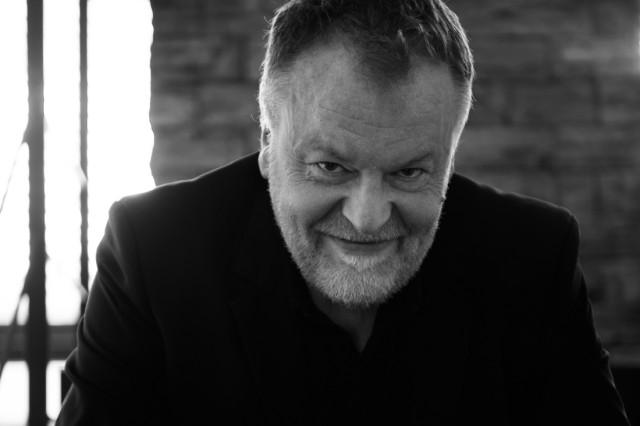 Stefan Ruzowitzky, Filmregisseur
