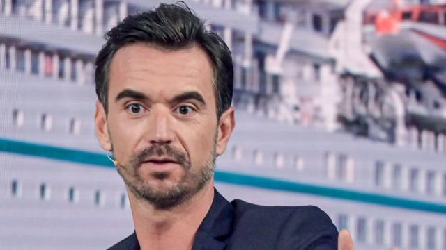 Silbereisens ARD-Show wird verschoben
