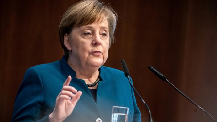 Deutsch-Griechisches Wirtschaftsforum