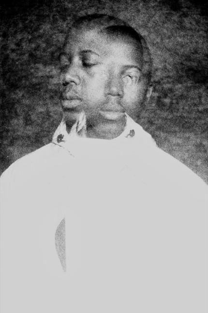 Moses Boyd