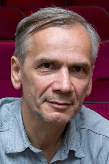 Autor Lutz Seiler gewinnt Leipziger Buchpreis für Belletristik