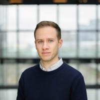 Portrait  Hannes Munzinger