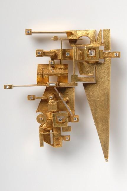 Pinakothek Danner Rotunde