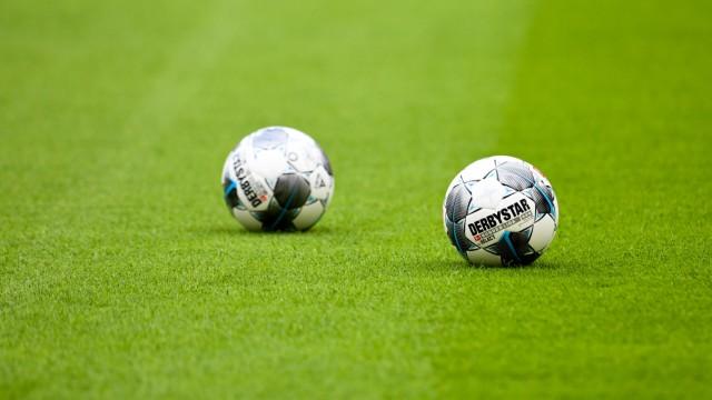 """DFL-Chef: Bundesliga-Spieltag mit Zuschauern ´nicht realistisch"""""""