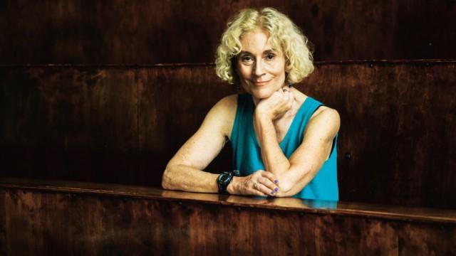 Martha Nussbaum; Martha Nussbaum