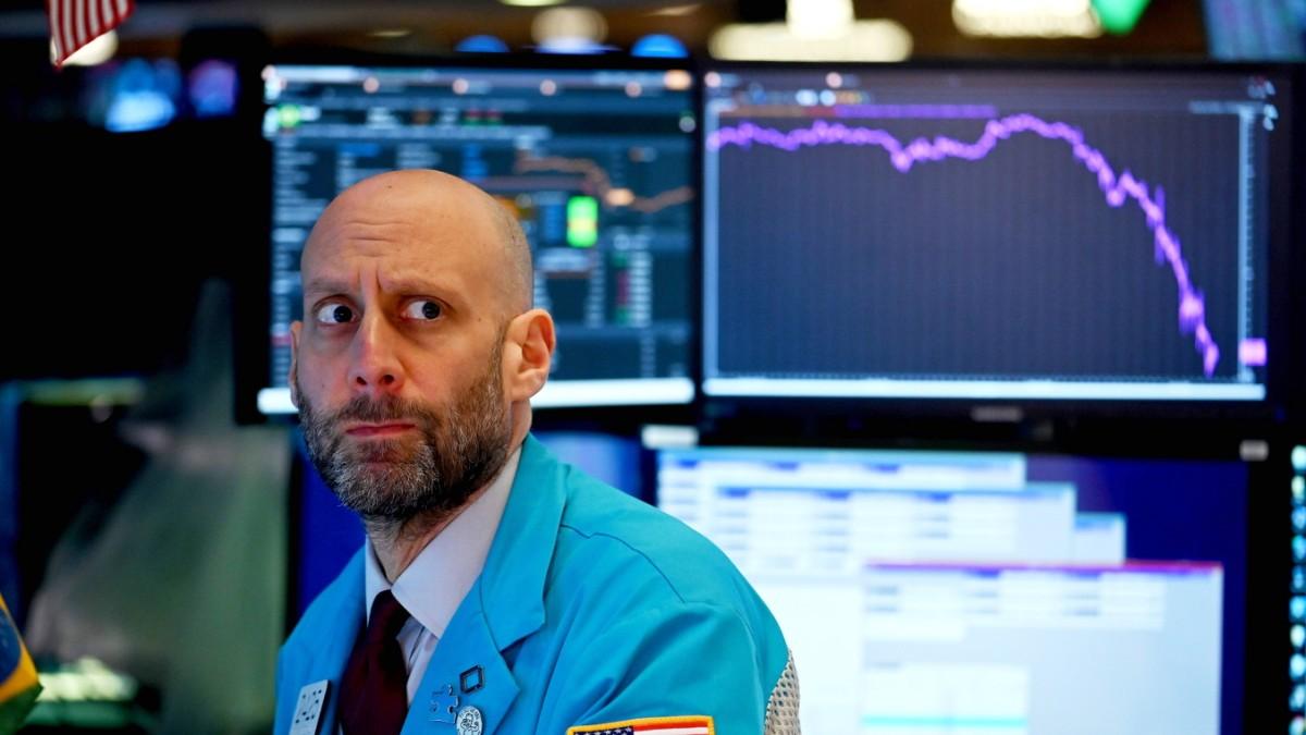 Db Aktien Kaufen