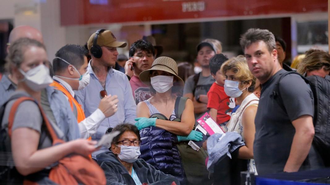 auswärtiges amt kambodscha coronavirus