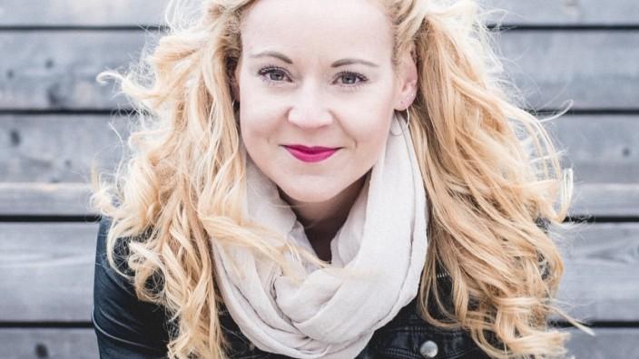 Theresa Brückner